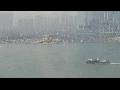 홍콩-선전 여행 13
