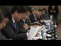 서울시 화재 종합비상 대책 긴급회의 진행, 어떤 대안들이?