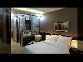 웨스턴 베이 마리나 호텔은 동북아 랜드브리지 평택항을 배후로...