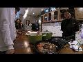 [호주 주립 전문대학]윌리엄 앵글리스 요리학교 헤드셰프 초청후기 소식~!!