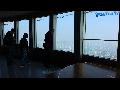 N서울타워 전망대, 서울여행, 한국여행, 우리나라여행, 한국관광, 국내여행, 한국투어, 대한민국여행, 大韩民国旅行, Korea Tour TV