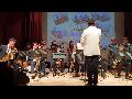 조영회 에버그린앙상블 울림콘서트