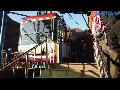 내장산케이블카, 내장산단풍, 전라도여행, 한국여행, 우리나라여행, 한국관광, 국내여행, 한국투어, 大韩民国旅行, Korea Tour TV