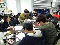 우벤유 출국전 무료 영어스터디 11월 13일 스터디 동영상 입니다. ^^