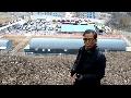 호국불교의 성지, 남한산성에 들어선 위례  '상월선원'