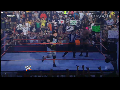 WWE PPV 2008 ONE NIGHT STAND HD P2