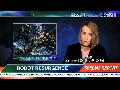 [방콕맨 영화통신] 트랜스포머 : 사라진 시대 서포터즈 특별 영상 2탄