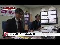 CJ헬로비전과 전라북도자원봉사센터 업무 체결