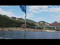 청풍호 유람선, 충청도여행, 한국여행, 우리나라여행, 한국관광, 국내여행, 한국투어, 대한민국여행, 大韩民国旅行, Korea Tour TV