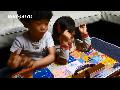 어린이 전자책 (전자동화책) ★ 2016년 신제품 크림북 ★