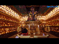 백천사, 사찰기행, 사찰여행, 경상도여행, 한국여행, 국내여행, 한국여행TV, 한국투어, 우리나라여행, 한국관광, 大韩民国旅行, Korea Tour TV