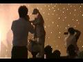 스윙키즈, 탭댄스 영화, 12월 개봉 영화, 단체 할인권 - 대한민국탭댄스협회, 한국탭댄스협회