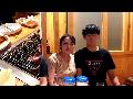 """파주 """"갈릴리농원&더티트렁크 창고형 카페""""  외식 나드리"""
