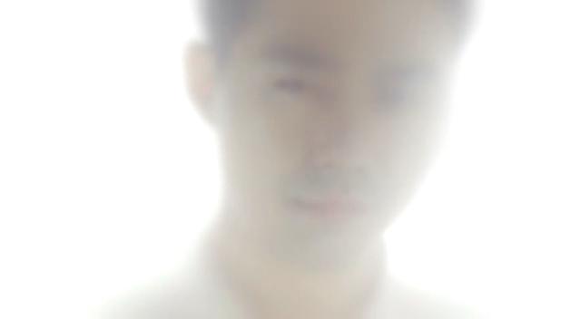 [그겨울] 조인성과 해피엔딩