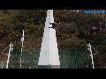 해남땅끝탑, 4K드론영상, 전라도여행, 한국여행, 우리나라여행, 한국관광, 국내여행, 한국투어, 대한민국여행, 大韩民国旅行, Korea Tour TV