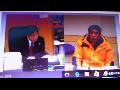 [동영상]허유인 순천시의원, '시 투자 MOU 체결' 문제점 날카롭게 지적..시 MOU신뢰한 시민 사기 피해 늘어[호남매일/전남조은뉴스/조순익 기자]
