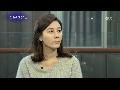 외모 자신감 넘치는 김하늘 발언