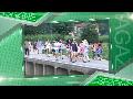 MBN---중부 방송에 소개된 목인동 농촌 체험 교육 농장