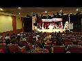 2016 제주지구 이북도민 만남의날