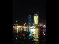 베트남 다낭시 한강