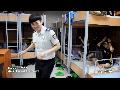 수원중부경찰서 학교전담경찰관 동영상(2)