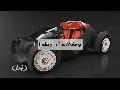3D 프린터로 자동차까지 만든다?