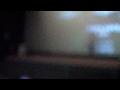 '은밀하게 위대하게' 메인예고편 (김수현 박기웅 이현우) 빠른번역,번역,영어번역,번역사이트,영어번역사이트,번역회사,영문번역,번역업체,논문번역,