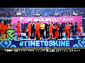 베트남 2018 스즈키컵(AFF SUZUKI COP) 대회 10년만에 감격의 우승