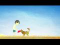 [순천만세계동물영화제] 8월 22일(목) 개막! 트레일러(예고편) 공개! 교감과 공존의 시대정신