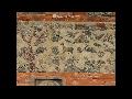 경복궁 자경전 십장생굴뚝(보물 제810호)