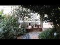 [동영상] 종로 '창경궁 대온실의 봄' 풍경 7  (20200208)
