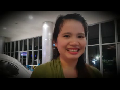 [필리핀 어학연수]호주도우미 유학펜과 함께하는 SMEAG 솔직 체험 후기 3탄!!