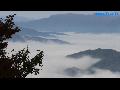 사성암, 전라도여행, 한국여행, 국내여행, 한국투어, 우리나라여행, 한국관광, 대한민국여행, 大韩民国旅行, Korea Tour TV