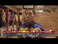2020년 서울경마장 첫 승. 1경주 박태종 기수 우승