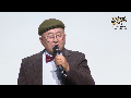 제6기 시낭송 아카데미 발표회