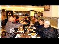 2019 갈현초등학교 제10회동창회 송년모임 [결산]