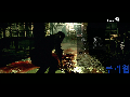 [루리웹] PS4용 이블 위딘 한글판 플레이 동영상_02