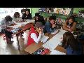 2016 벽화제작학교 2강-벽조사 및 아이디어토론