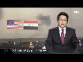 미국 '이라크 전쟁' 재연 우려