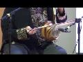 아리랑 이란의 전통악기