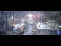 [루리웹] PS4용 이블 위딘 한글판 플레이 동영상_01