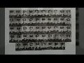 [ROTC]제111학군단(중앙대)8기생의 청춘