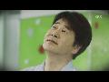 36회 예고 [가족끼리 왜 이래] 20141214 KBS