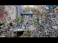 마이산탑사, 전라도여행, 한국여행, 우리나라여행, 국내여행, 한국투어, 대한민국여행, 大韩民国旅行, Korea Tour TV
