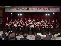 제13기 실버넷뉴스 기자단 발대식  - 서울여성플라자 국제회의실 -