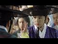 조윤희, 서인국과의 첫 만남