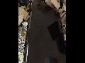 [KDS시스템: 최신모델 승합차량용 벽걸이접이식LEDTV(LG/삼성) 24,27,29인치 판매중!!] 올뉴카니발하이리무진,올뉴카니발하이루프,스타랙스리무진