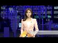 중국 남부에 또 태풍 '풍웡' 북상에 긴장