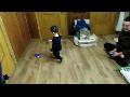 선유는 자란다(2013.12.09) - 모처럼 돌아 온 선유