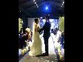 대현결혼(폐백)-1